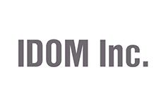 株式会社 IDOM