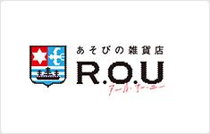 R・O・U株式会社