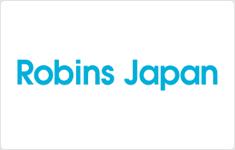 ロビンスジャパン株式会社
