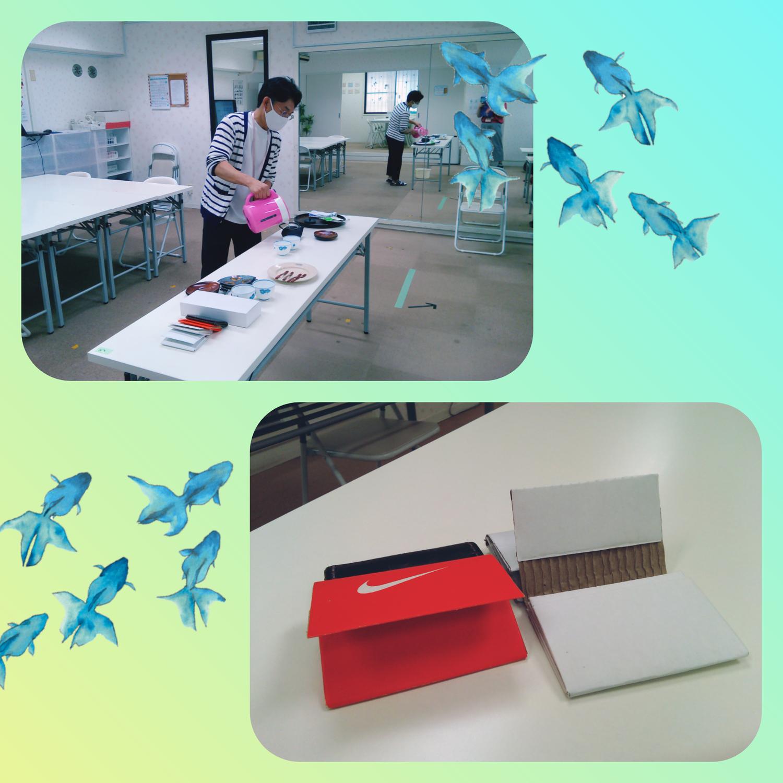 ビジネスマナー実践特別講座 『おもてなし』 ~千葉県・八千代・障害者・就職・求人~