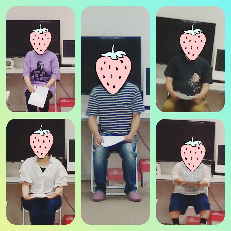 【土曜日特別講座】 『OB・OG講演会』 ~千葉県・八千代・障害者・就職・求人~