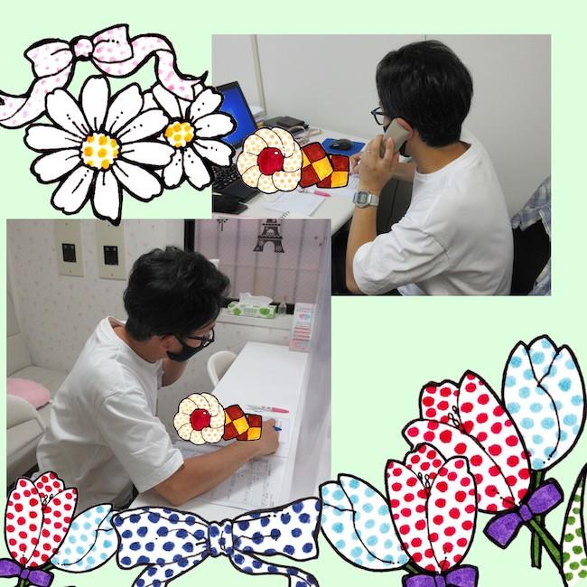 【9月特別講座】テレワーク講座 ~千葉県・八千代・障害者・就職・求人~